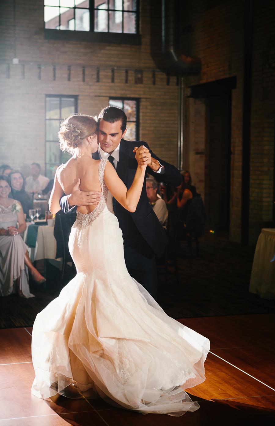 Fall-Wedding163.jpg