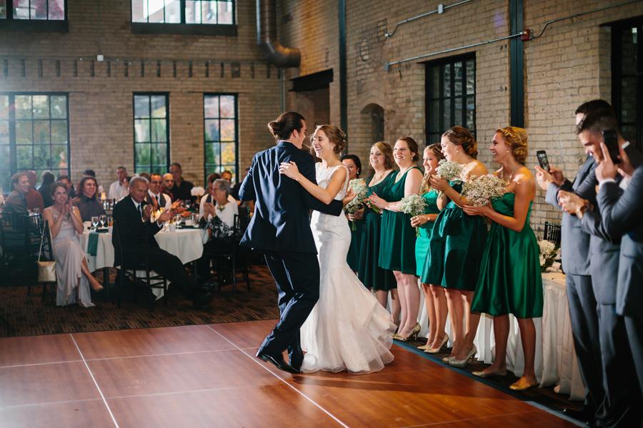 Fall-Wedding165.jpg