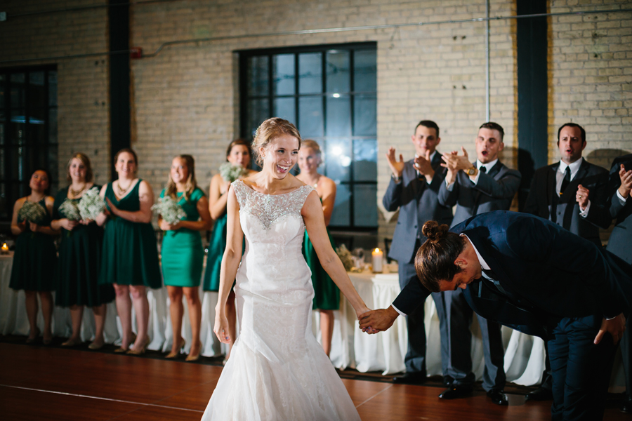 Fall-Wedding166.jpg