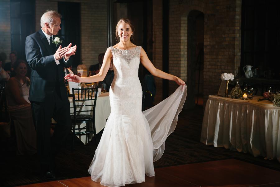 Fall-Wedding173.jpg