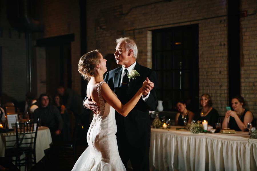 Fall-Wedding175.jpg