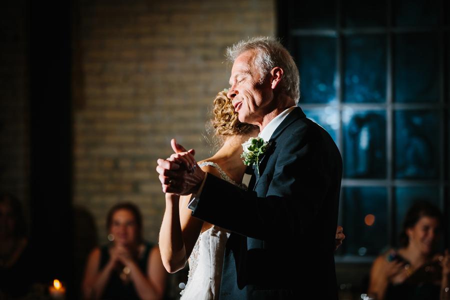 Fall-Wedding177.jpg