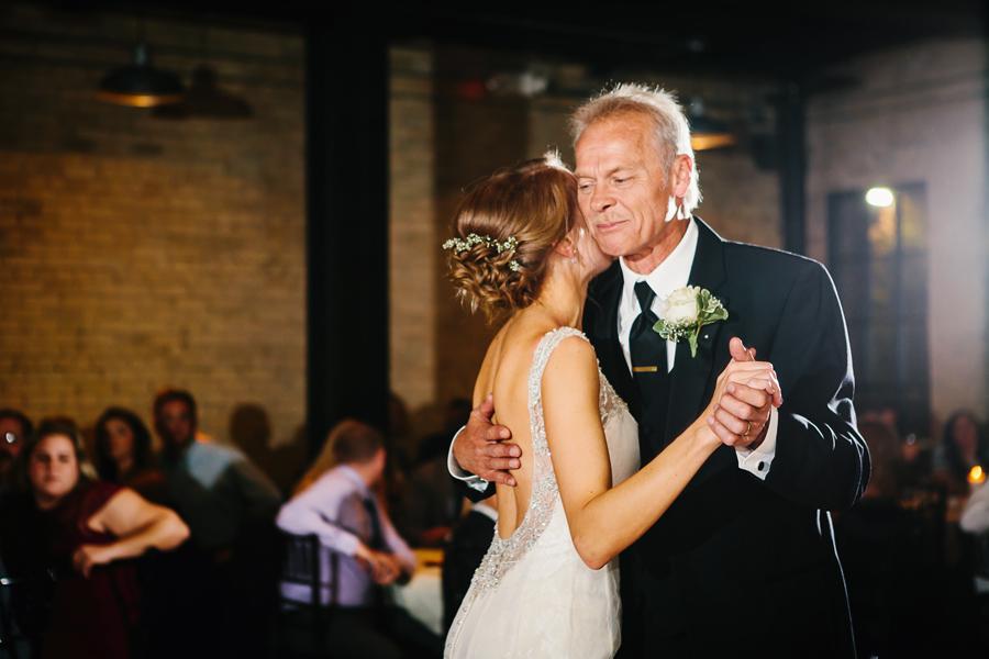 Fall-Wedding179.jpg