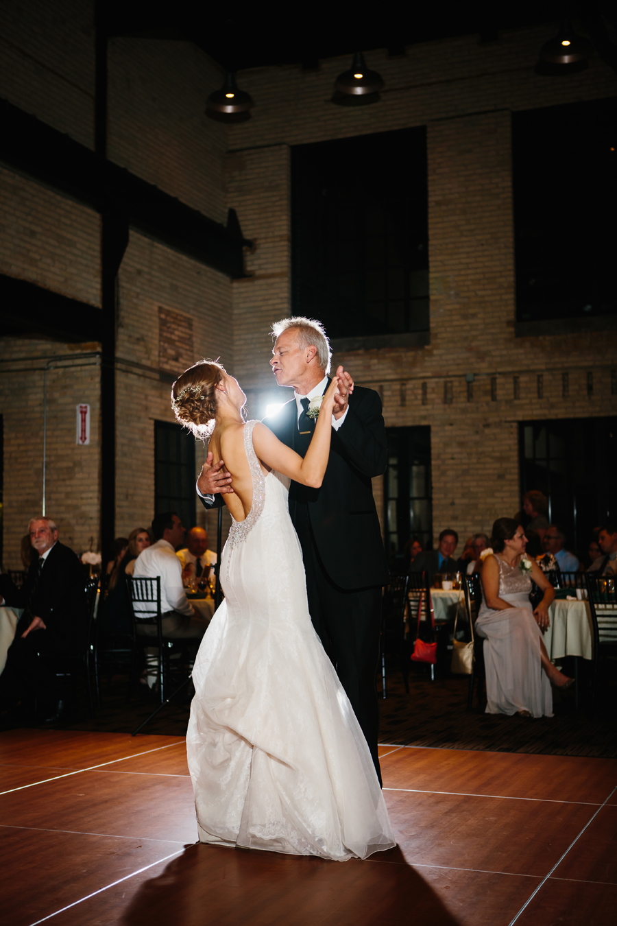 Fall-Wedding178.jpg