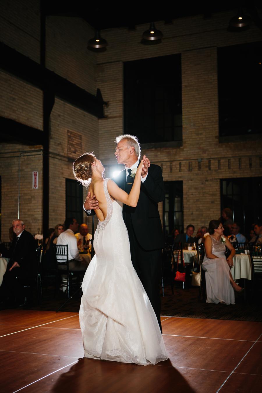 Fall-Wedding178.jpg