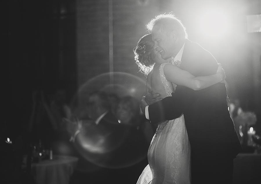 Fall-Wedding180.jpg