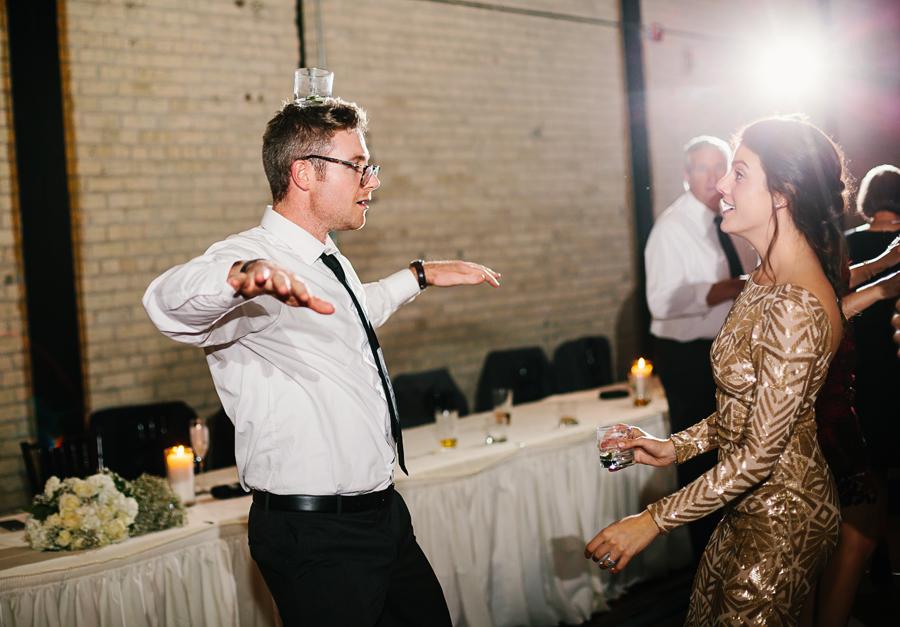 Fall-Wedding184.jpg