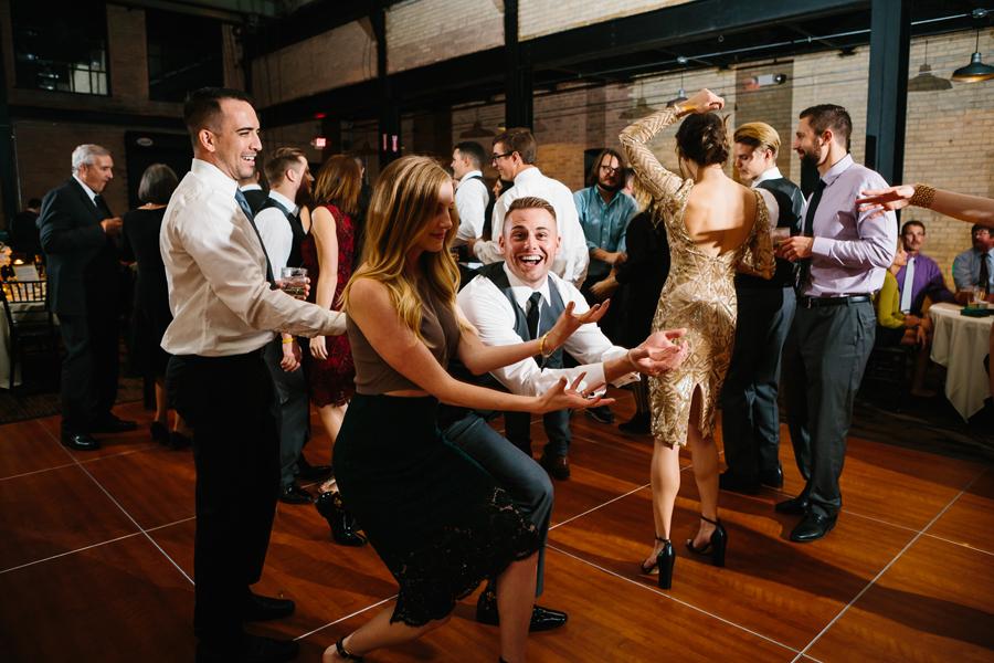 Fall-Wedding192.jpg