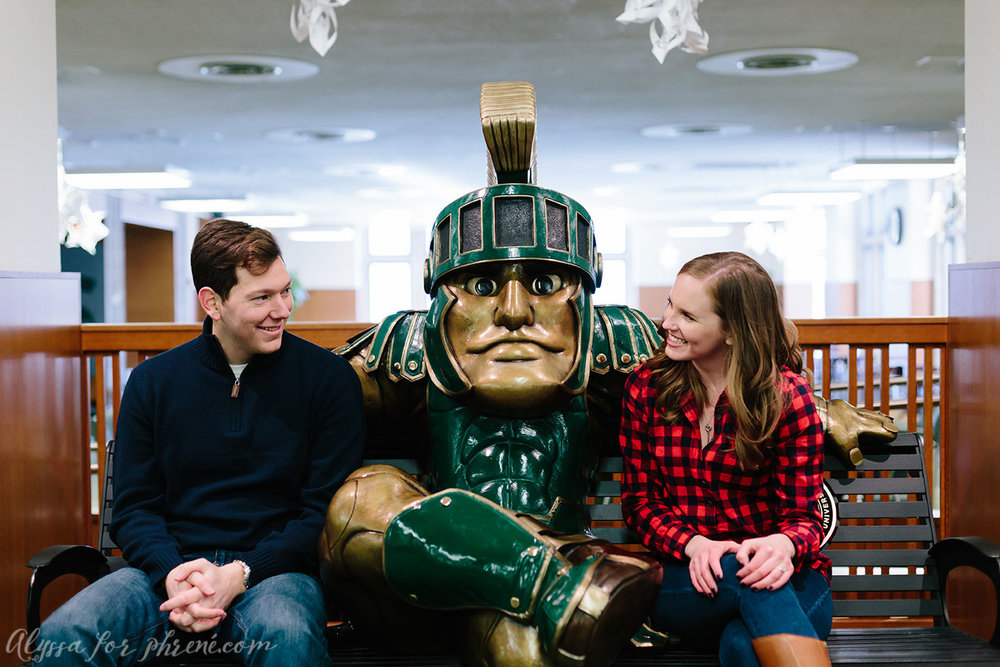 Michigan_State_Engagement_15.jpg