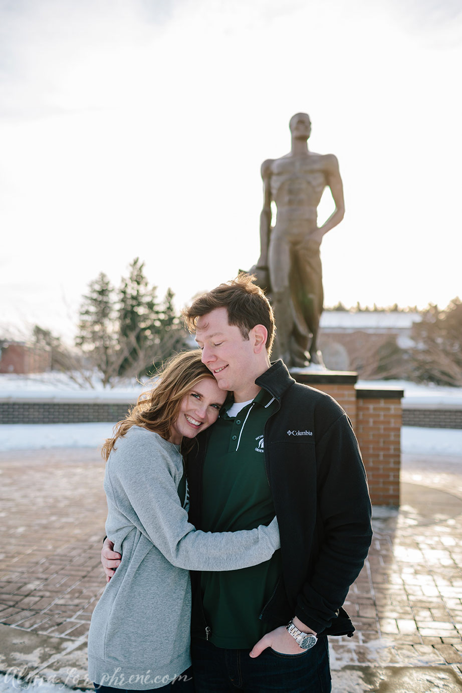 Michigan_State_Engagement_21.jpg