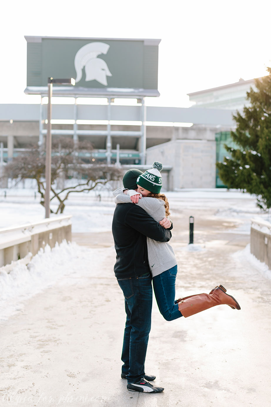 Michigan_State_Engagement_22.jpg