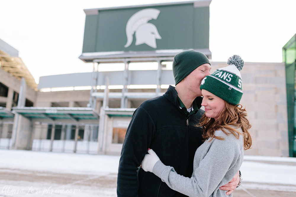 Michigan_State_Engagement_23.jpg