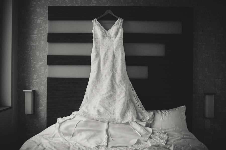 winter wedding001.jpg