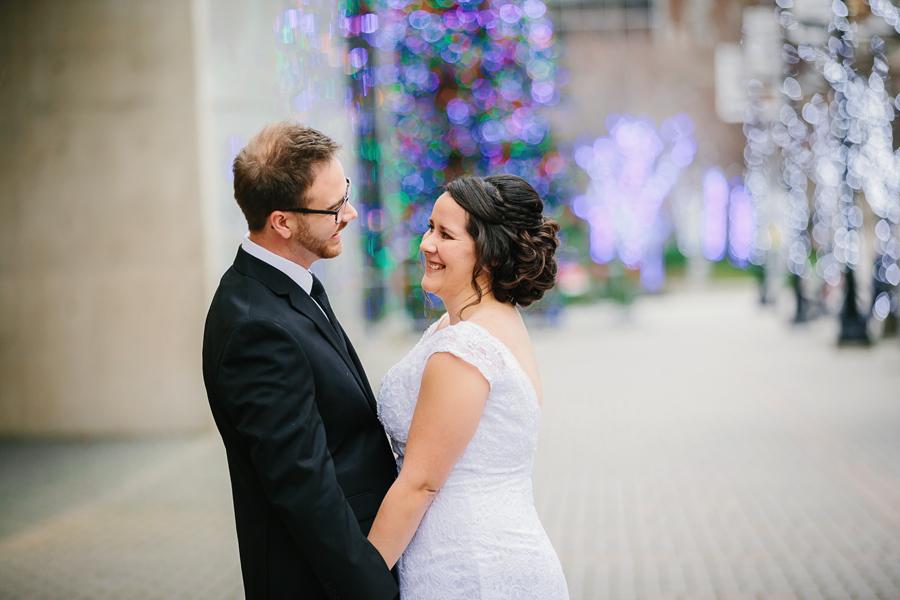 winter wedding026.jpg