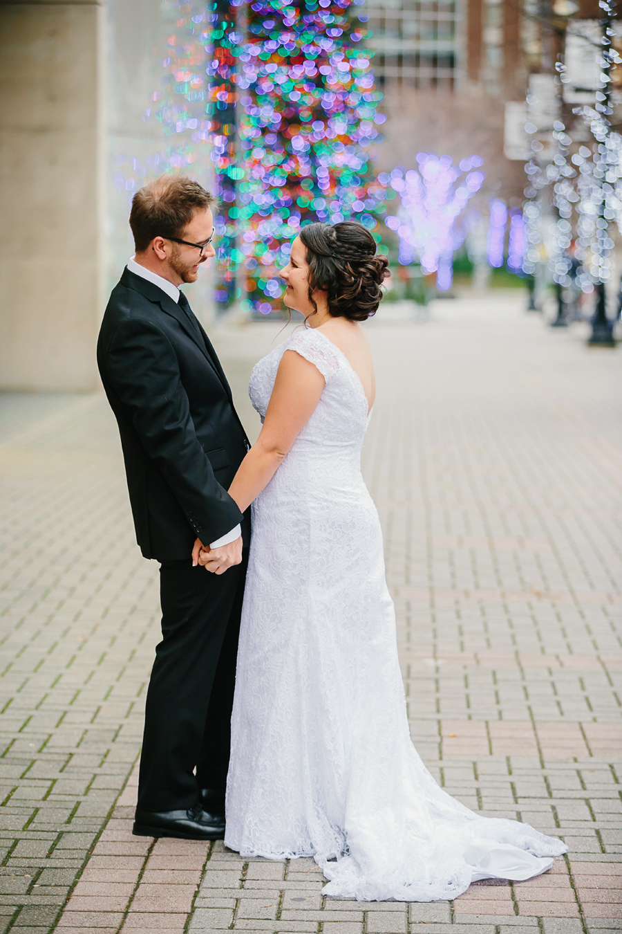 winter wedding027.jpg