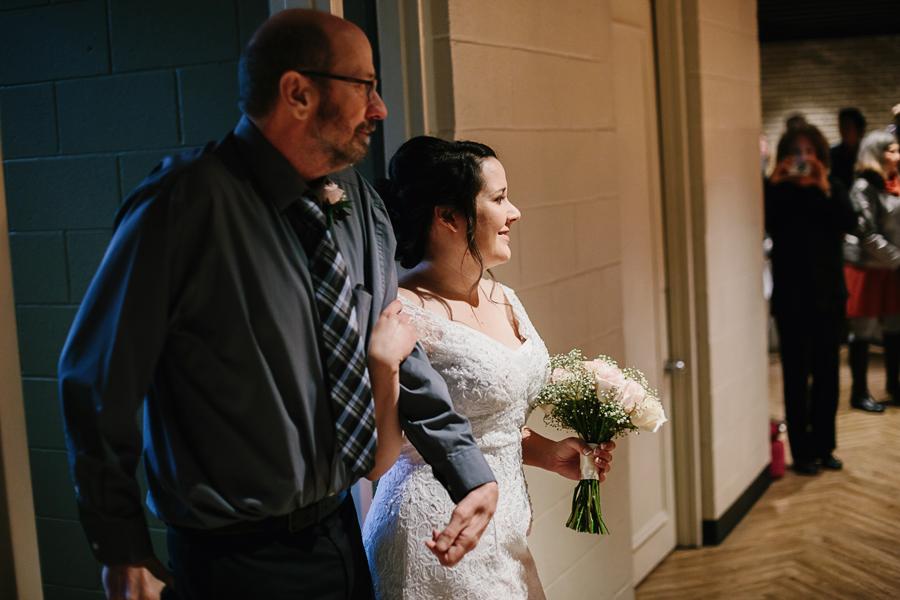winter wedding033.jpg