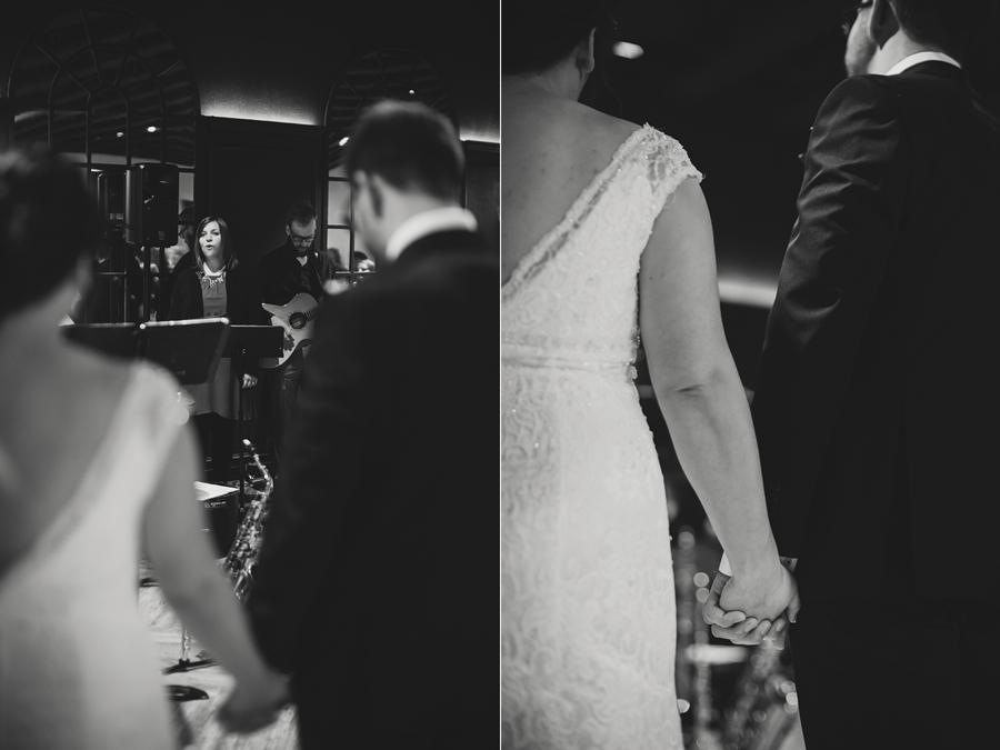 winter wedding040.jpg