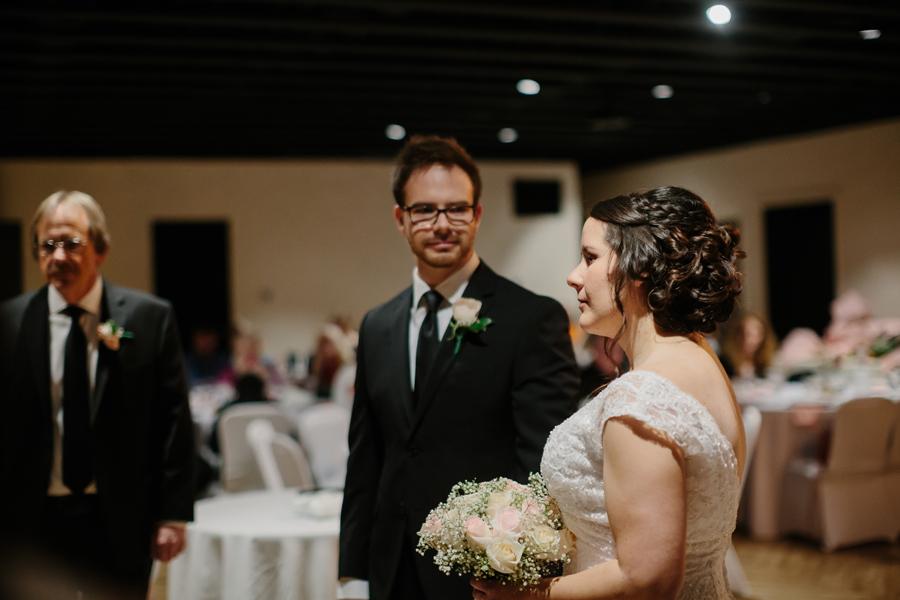 winter wedding045.jpg