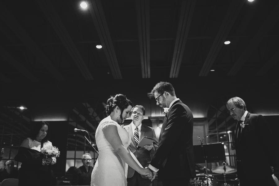 winter wedding050.jpg