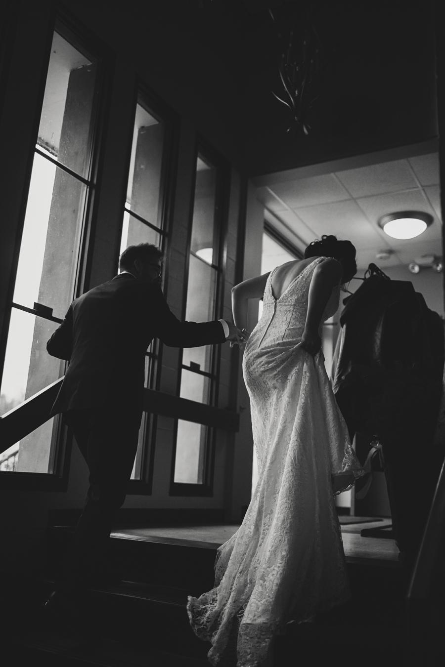winter wedding052.jpg
