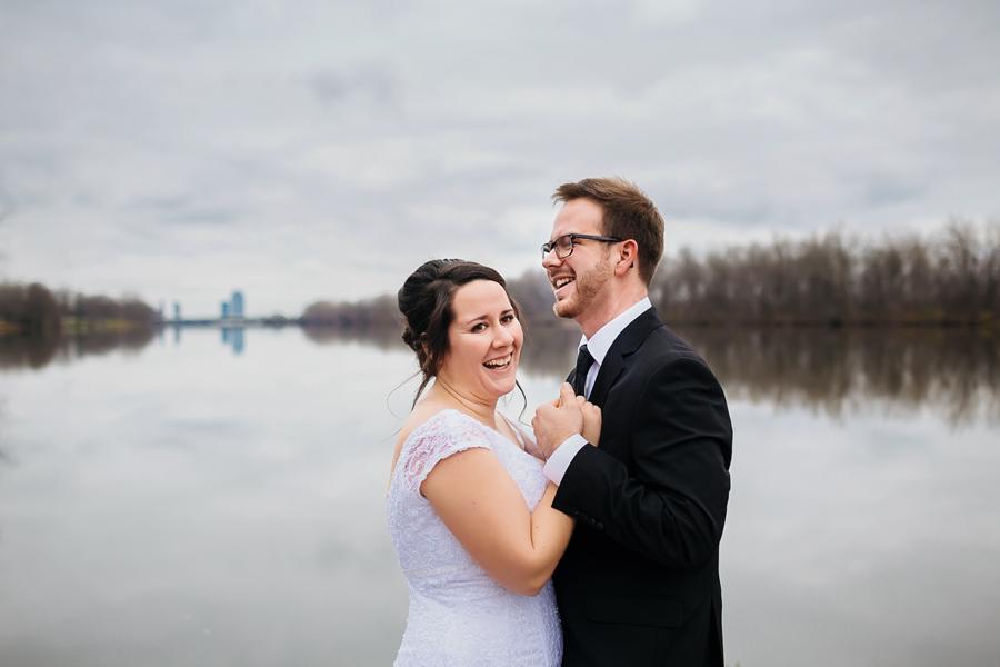 winter wedding076.jpg