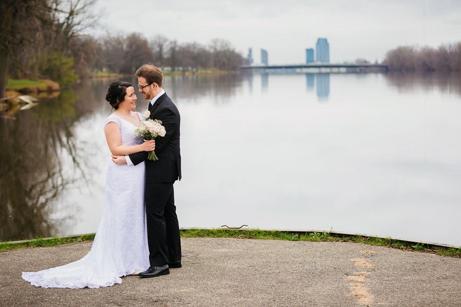 winter wedding074.jpg
