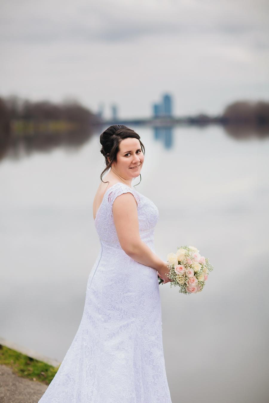 winter wedding082.jpg