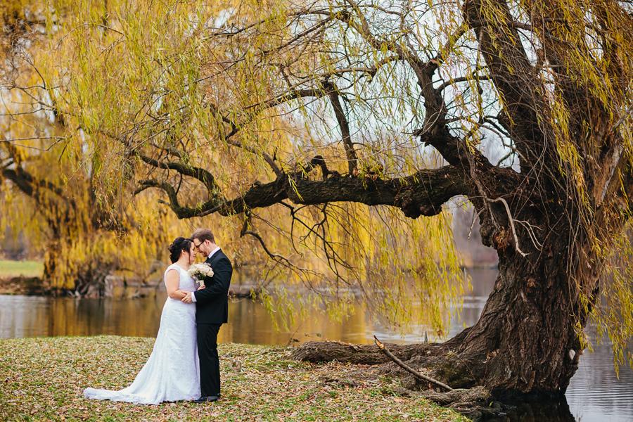 winter wedding084.jpg
