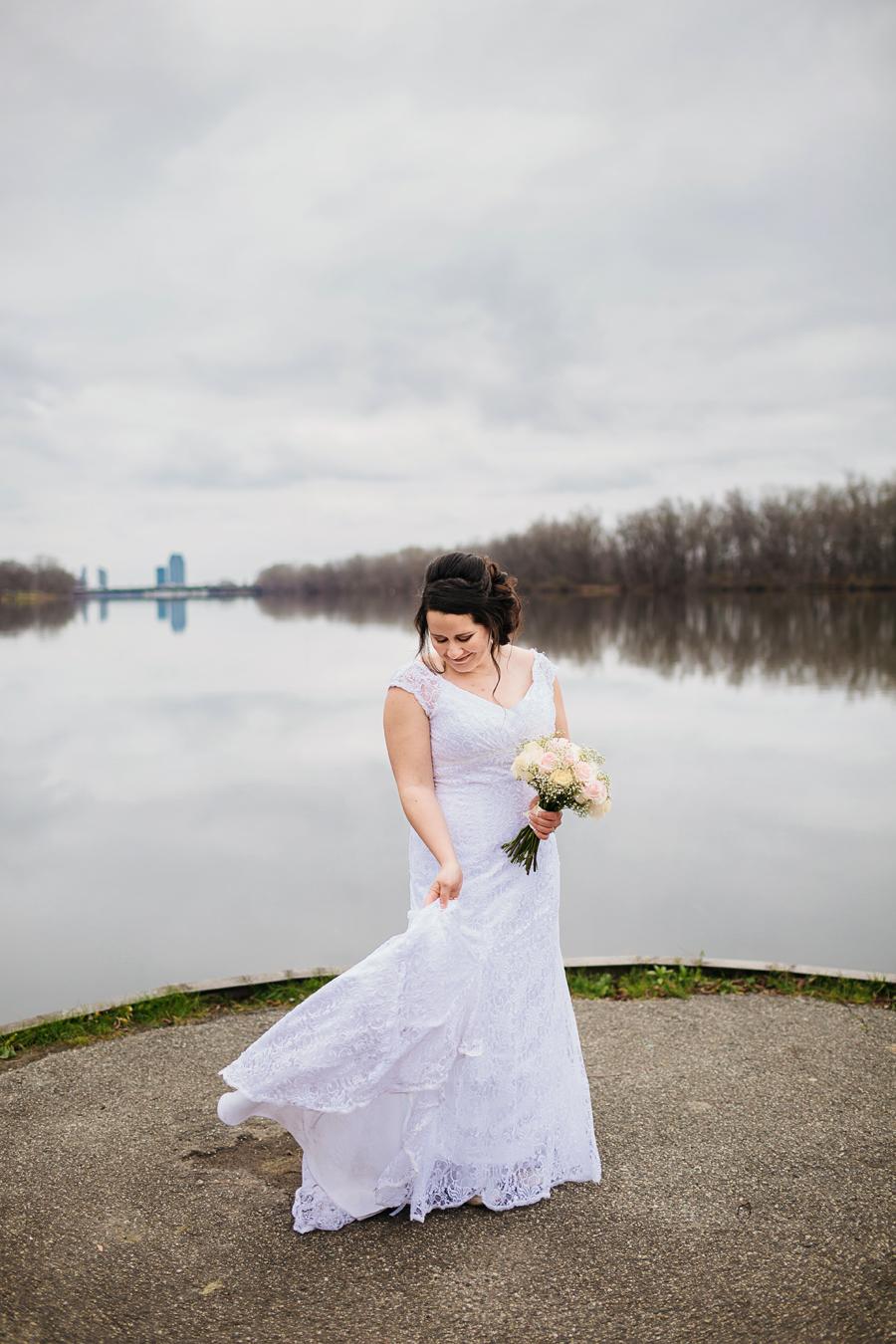 winter wedding081.jpg