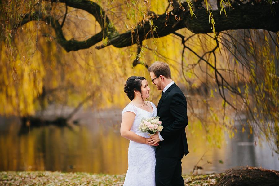 winter wedding085.jpg