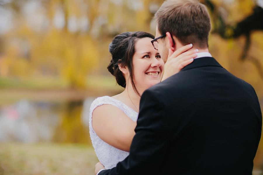 winter wedding087.jpg