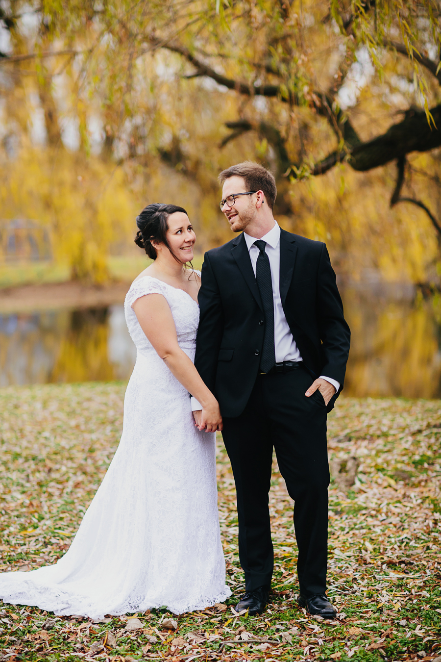 winter wedding086.jpg