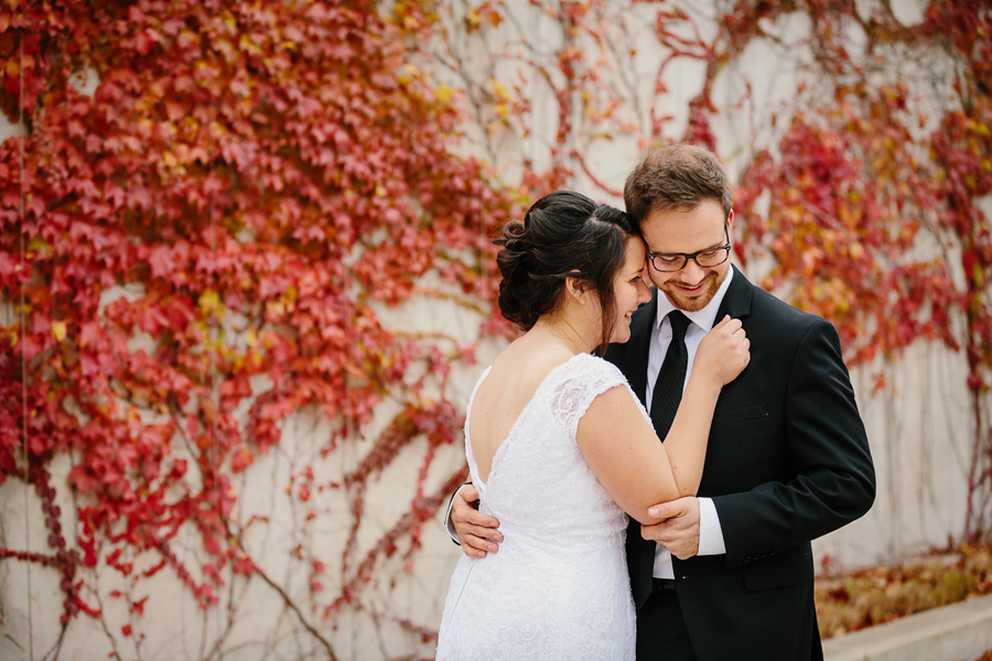 winter wedding098.jpg