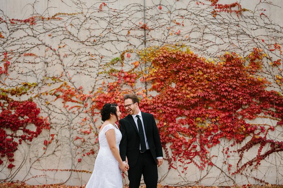 winter wedding102.jpg
