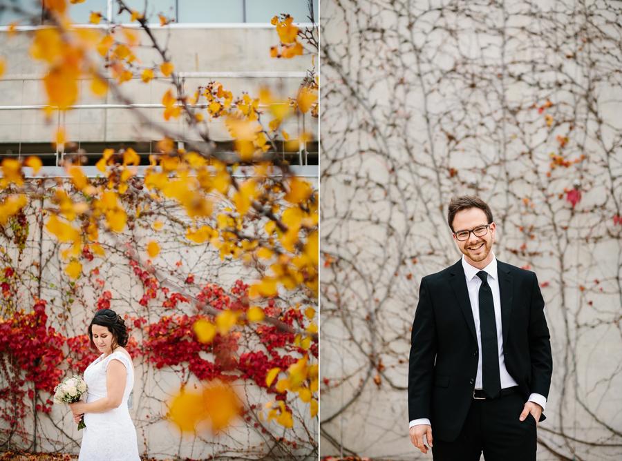 winter wedding105.jpg
