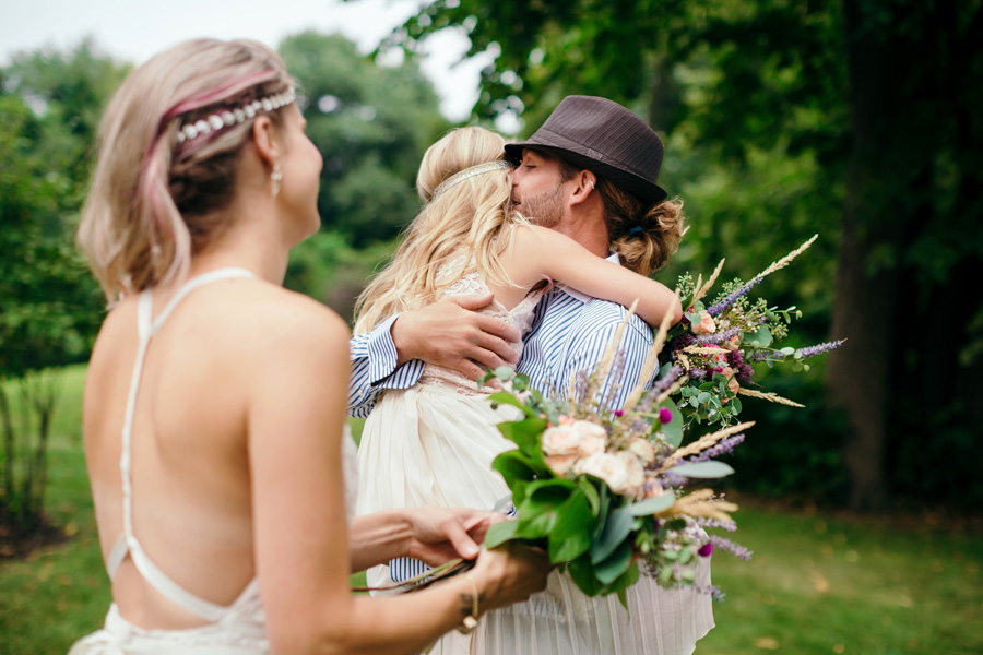Bohemian-Lake-Michigan-Beach-Wedding021.jpg