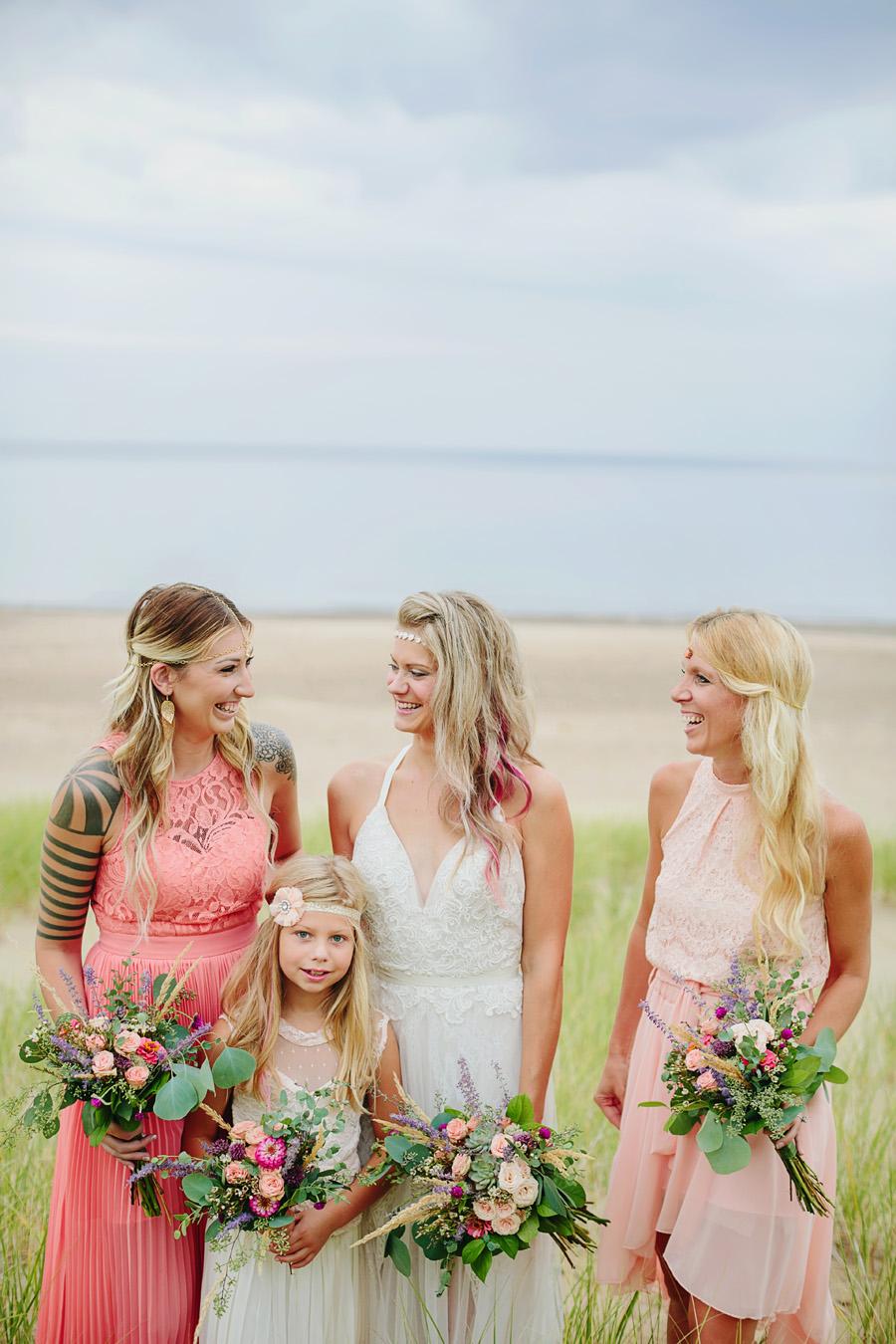 Bohemian-Lake-Michigan-Beach-Wedding028.jpg