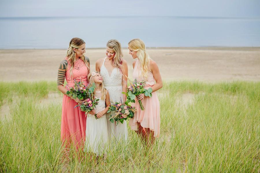 Bohemian-Lake-Michigan-Beach-Wedding030.jpg