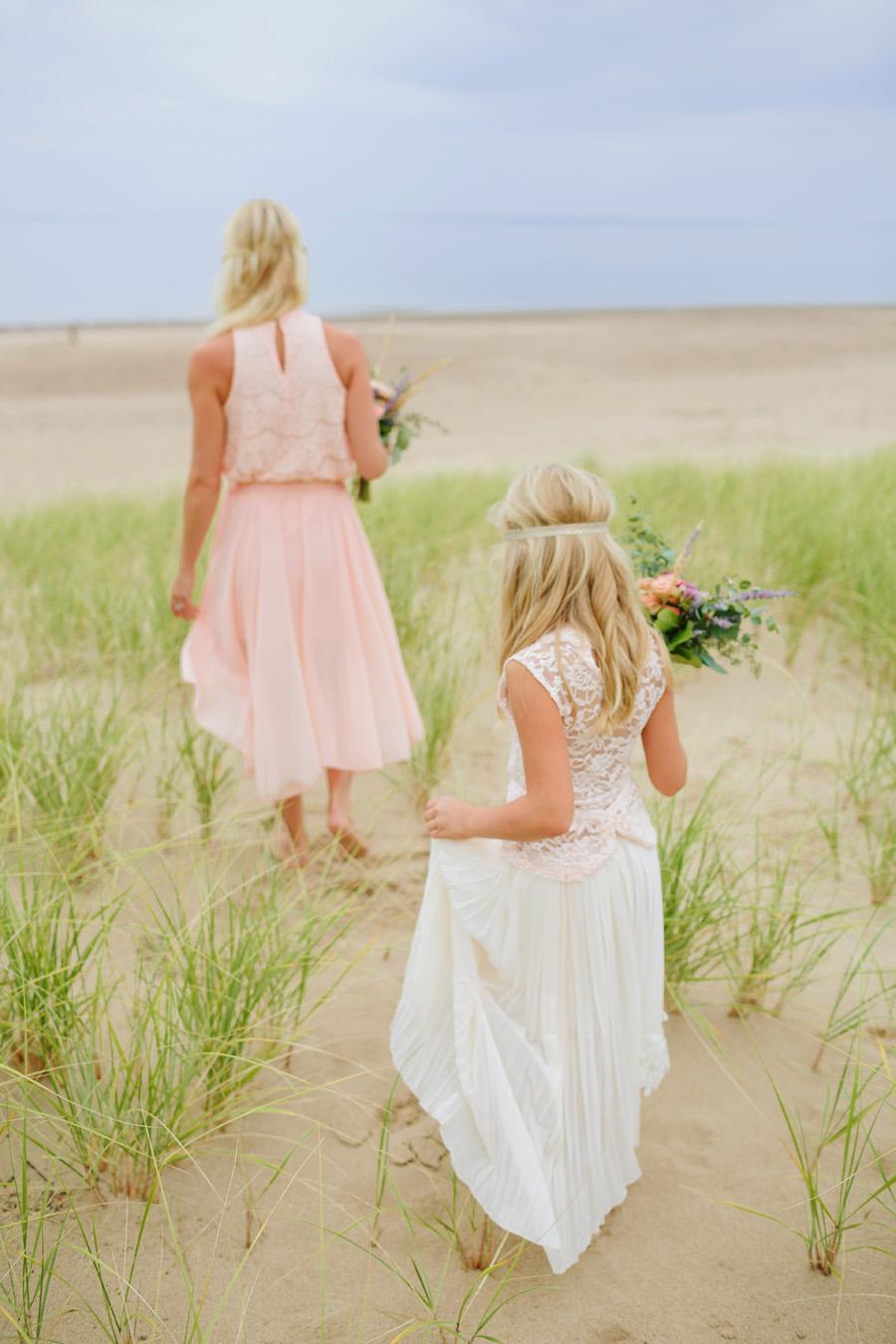 Bohemian-Lake-Michigan-Beach-Wedding032.jpg
