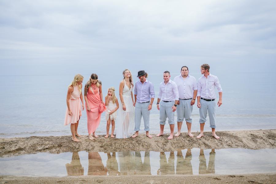 Bohemian-Lake-Michigan-Beach-Wedding034.jpg
