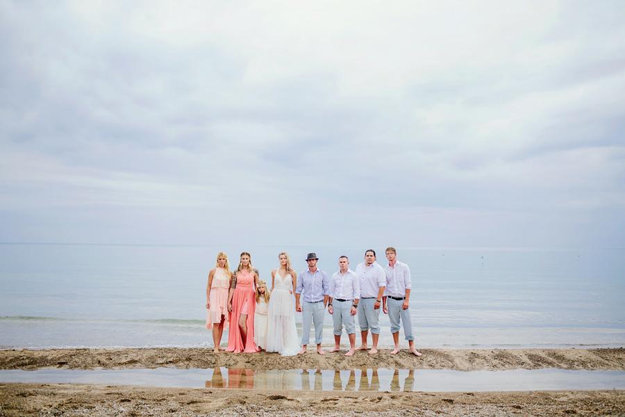 Bohemian-Lake-Michigan-Beach-Wedding035.jpg