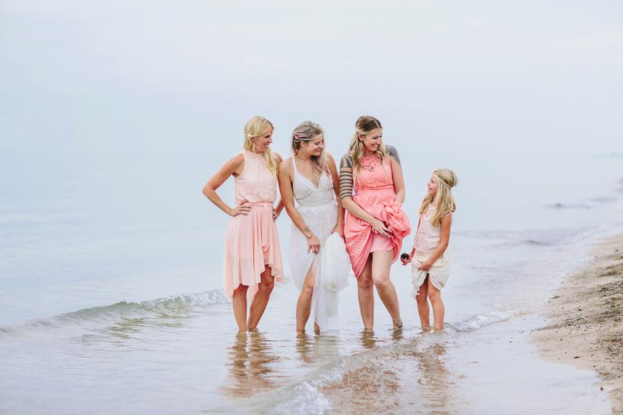 Bohemian-Lake-Michigan-Beach-Wedding037.jpg