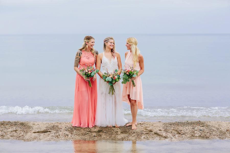 Bohemian-Lake-Michigan-Beach-Wedding040.jpg