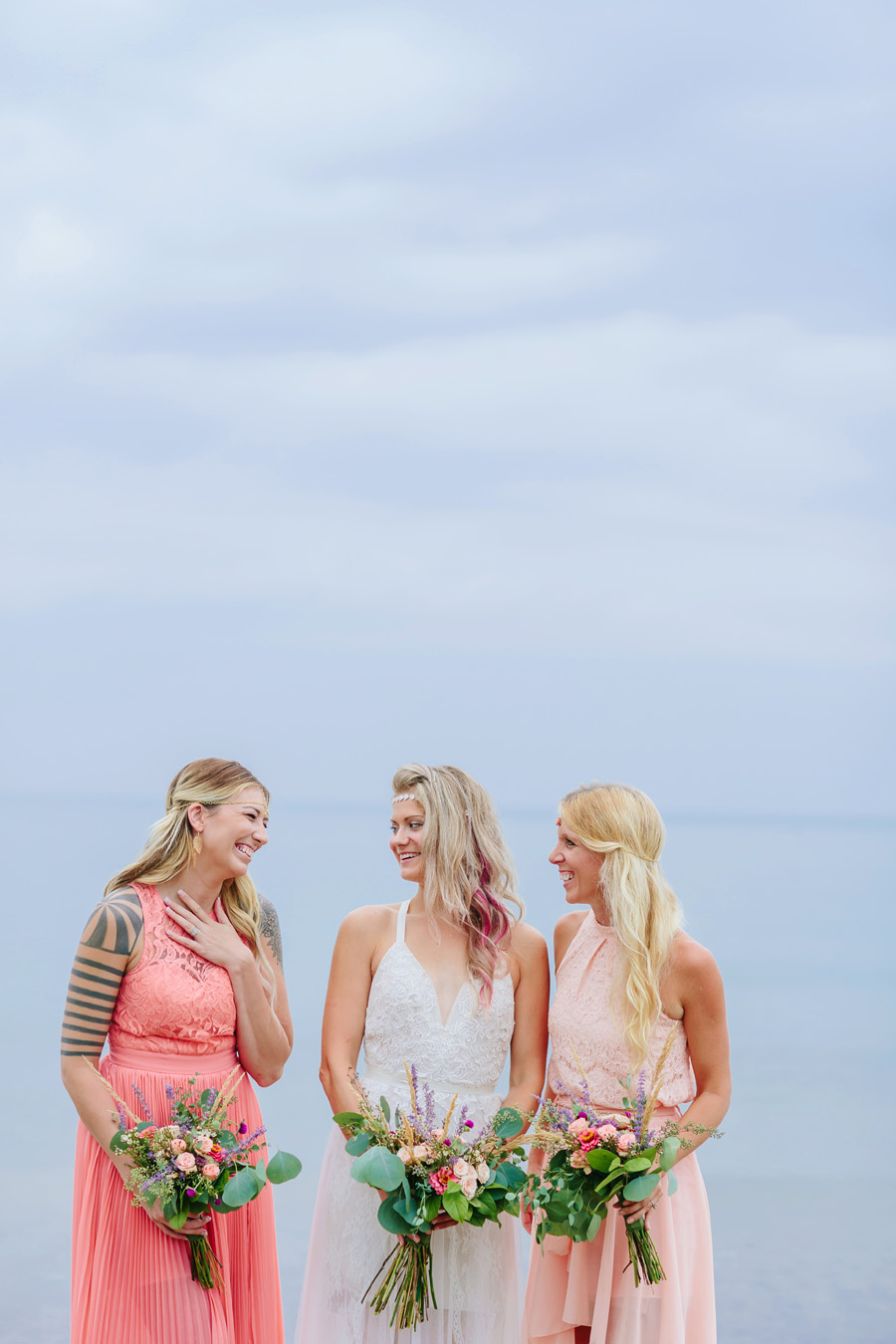 Bohemian-Lake-Michigan-Beach-Wedding039.jpg