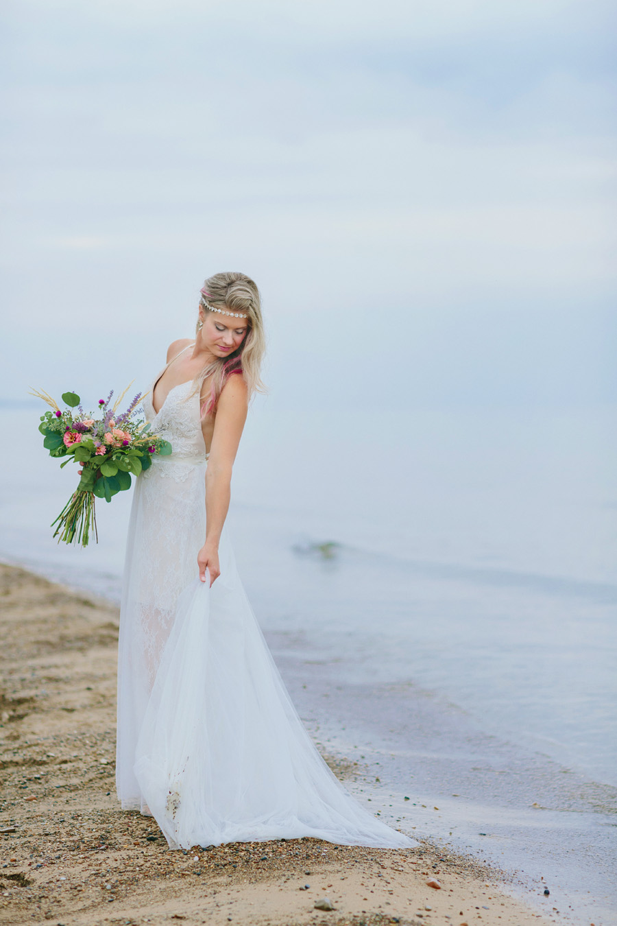 Bohemian-Lake-Michigan-Beach-Wedding042.jpg