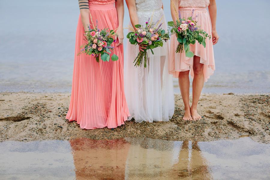 Bohemian-Lake-Michigan-Beach-Wedding041.jpg
