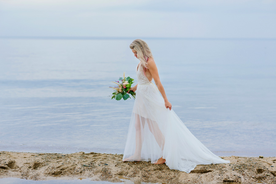 Bohemian-Lake-Michigan-Beach-Wedding043.jpg