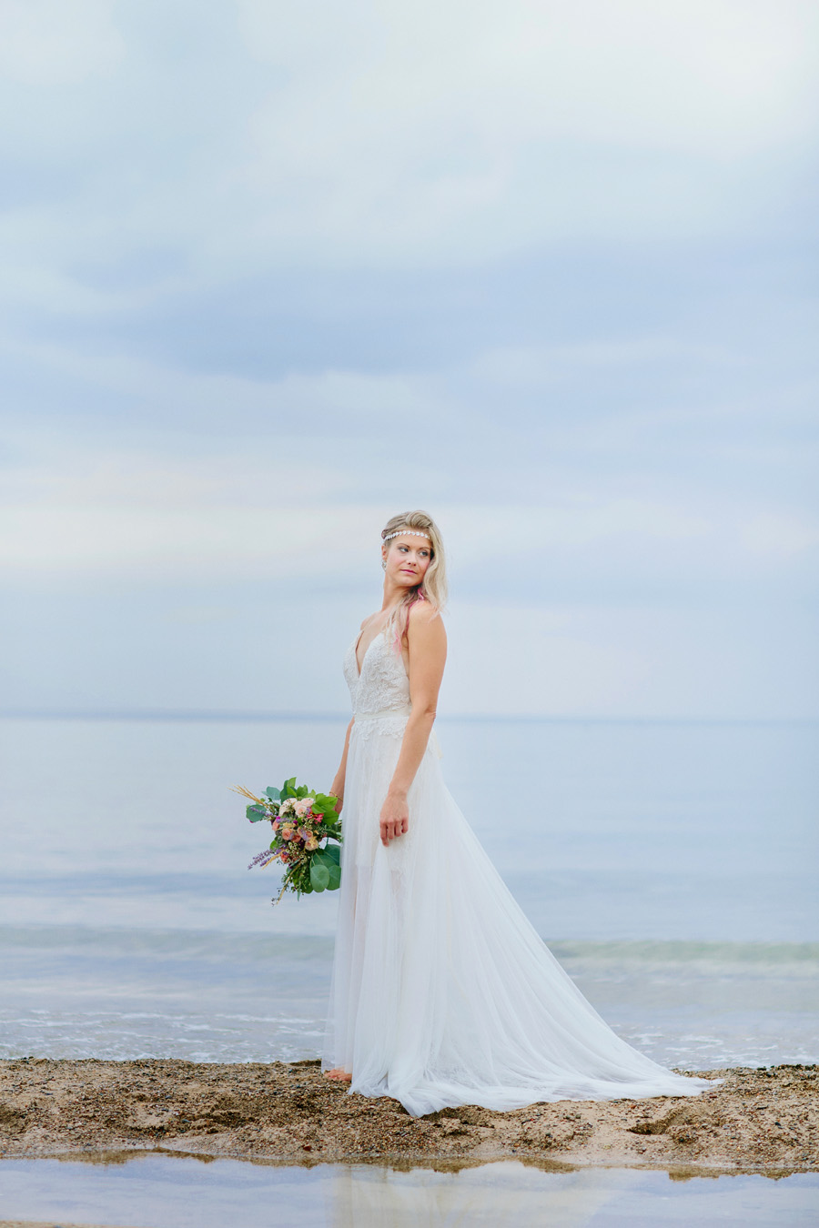 Bohemian-Lake-Michigan-Beach-Wedding044.jpg