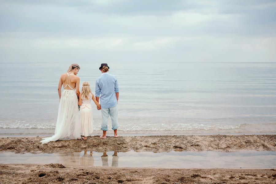 Bohemian-Lake-Michigan-Beach-Wedding050.jpg