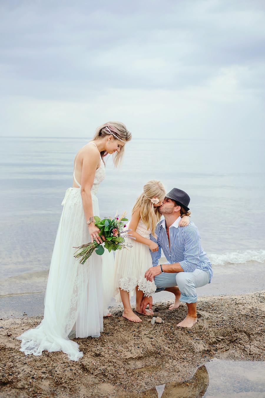 Bohemian-Lake-Michigan-Beach-Wedding048.jpg
